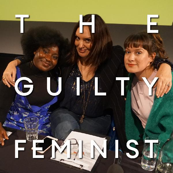 135. Women in Charge on Film with Susan Wokoma and special guest Jennifer Sheridan