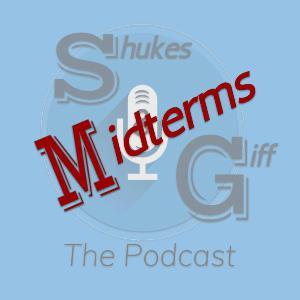 Midterm EP 1 - #ShukesAndJake???