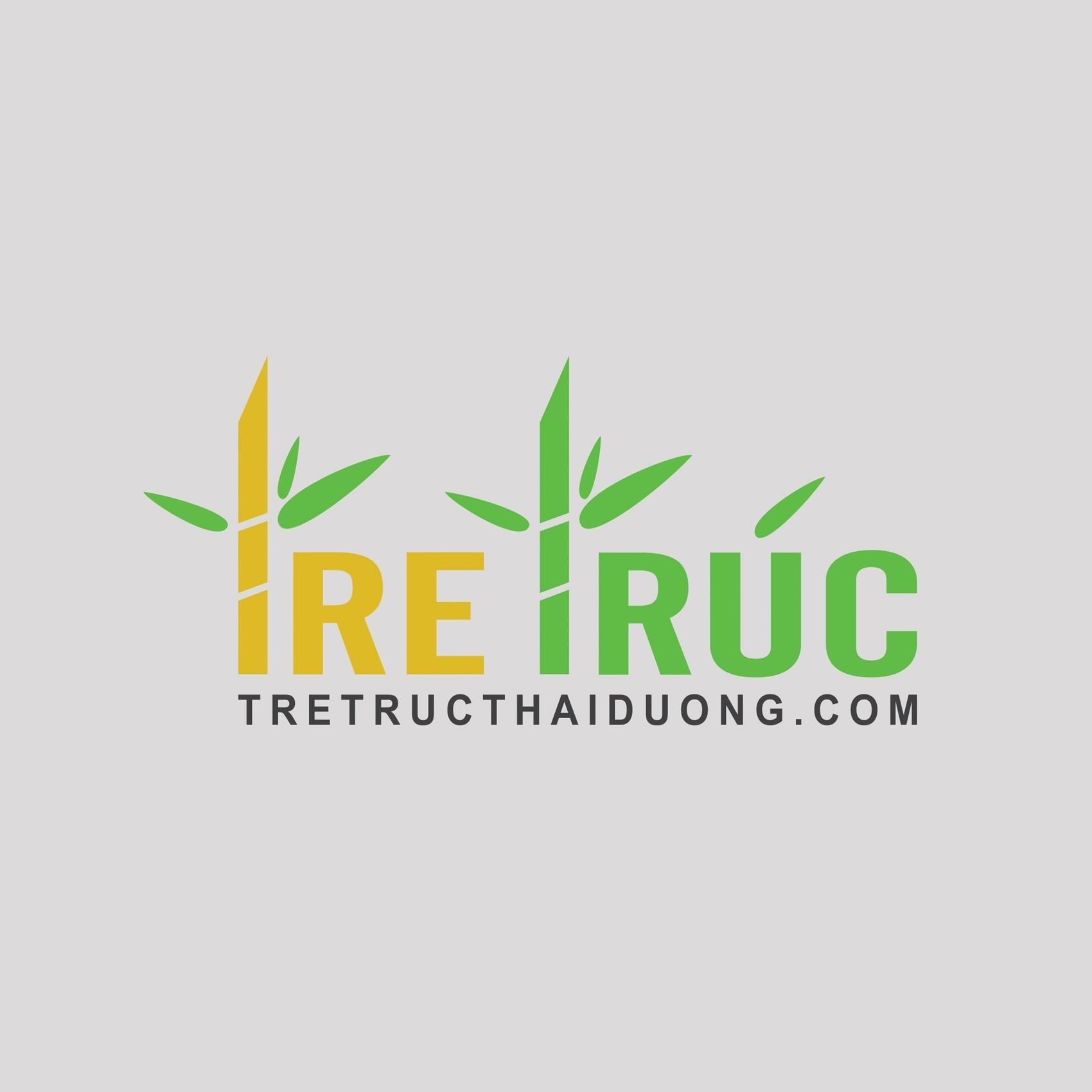 Tre Trúc Thái Dương - Chuyên các sản phẩm mỹ nghệ từ tre trúc