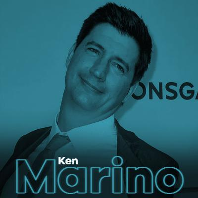 The Other Two's KEN MARINO: Losing Identity & Keeping Hilarity