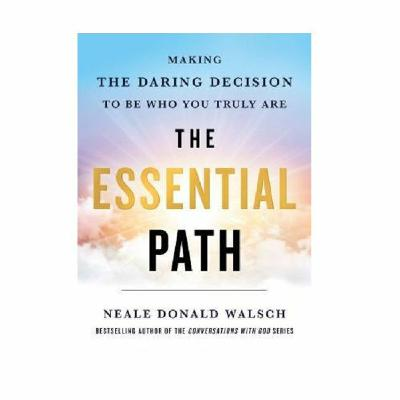 Podcast 806: The Essential Path with Neale Donald Walsch