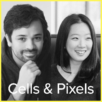 Bonus: Leading design teams: from seed to scale on CogX2021. With Diego Mendes –Design Manager, Facebook and Jessica Ko – CEO, Playbook. Former employees of Google, Opendoor, Chegg, Pocket, Meebo.