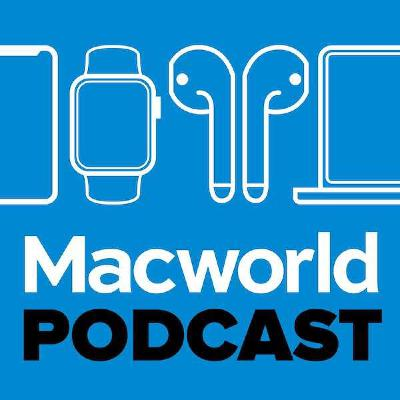 Episode 755:  What you need to know about Apple's child abuse scanning tools