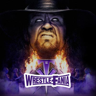 WrestleFania 83: Survivor Series 2020