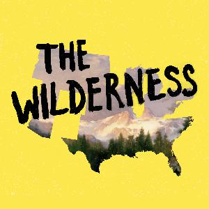 The Wilderness, Season 1 Trailer