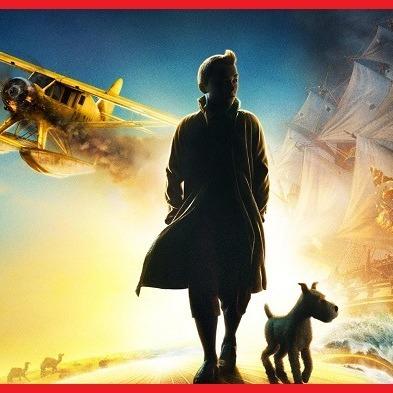 Flixtor Website - Legal HD Full Movies Download & Watch