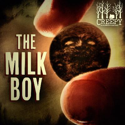 The Milk Boy