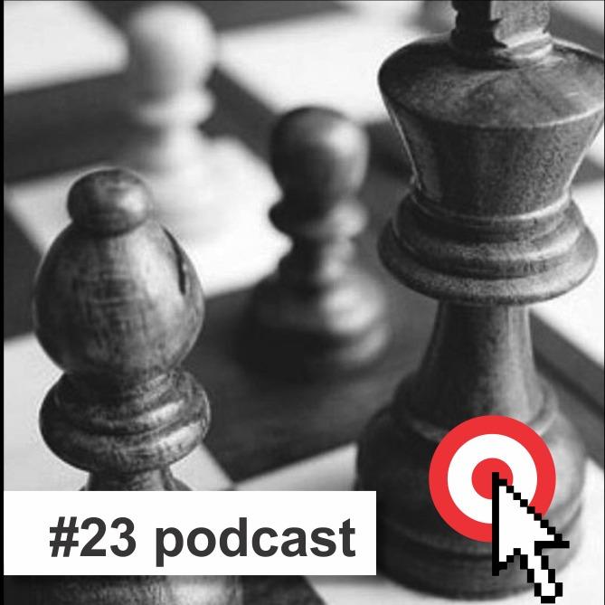 Podcast #33 Recuperação judicial e a relação com todos os interessados