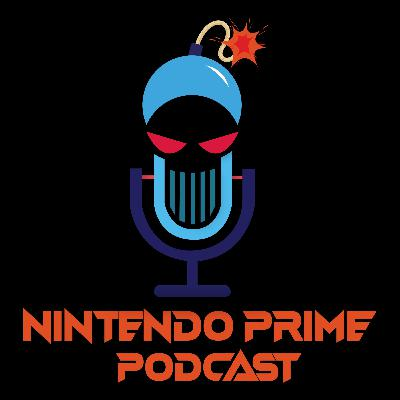 New Switch Pro Info + NEW Virtual Console, Nintendo Lineup | Nintendo Prime Podcast Ep. 007
