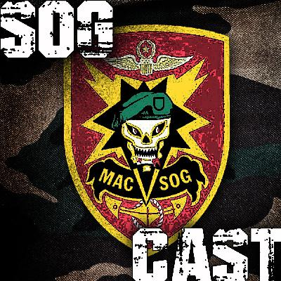008: Saving More Than 50 Wounded Soldiers Lives. Medal of Honor Recipient, Gary Mike Rose.