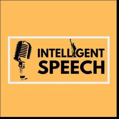 Intelligent Speech Conference 2021 - April 24th!