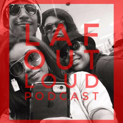 Episode 11: FLAG on the Play!