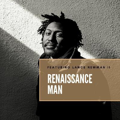 We&You | Renaissance Man | Oct. 16, 2020