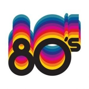 BEST SELLING SINGLES OF THE 1980'S IN THE UK