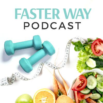 FASTer Way Podcast Preview
