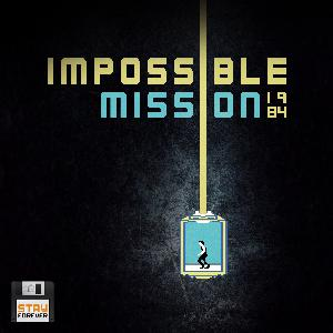 Impossible Mission (Stay Forever, Folge 87)