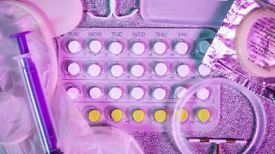 A Guide To Navigating Birth Control