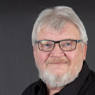 EXPERT OPINION: Karl-Heinz Fink talks Wharfedale Diamond 12 series & more...