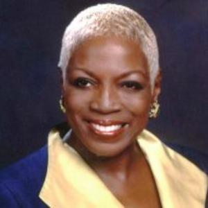 Bev Smith ~  CNN, BET  Expert Innovation, Economics & Entrepreneurship for African-American's in the 21st Centur