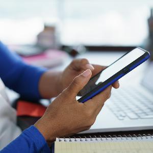 Un consejo para proteger tu cuenta de facebook y otras cuentas