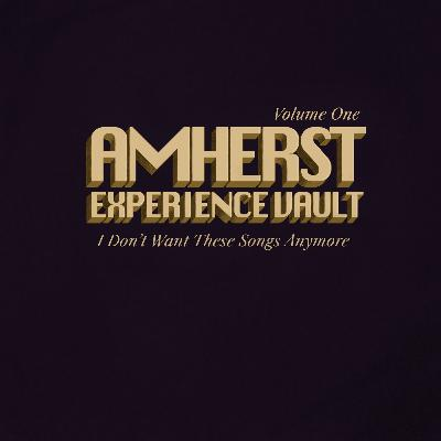 Amherst - Amherst Experience Vault Vol. 1
