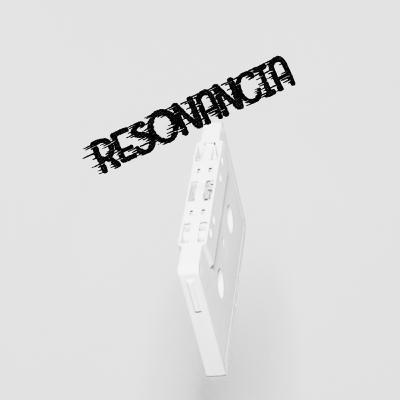 Resonancia #002 Heroes del Silencio