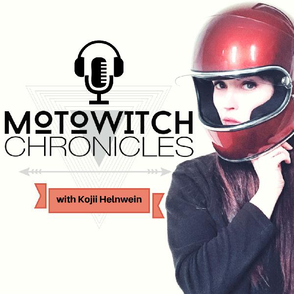 What is Motowitch Chronicles all about?