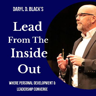 Ep. 61 -10 Minute Leadership Tactic- Importance of Confidence for Leaders & Ways to Fiercely Protect It!