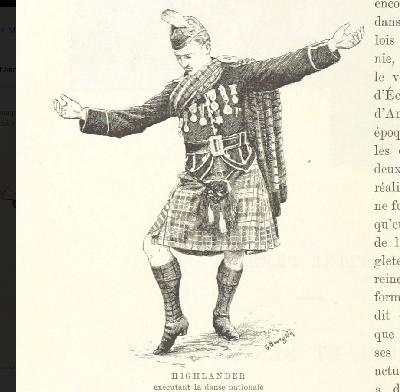 1400: Intransigent English Boris Johnson and Immovable Scot Nicola Sturgeon. Matthew Holehouse @TheEconomist