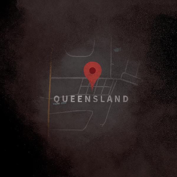 S1E20: Queensland