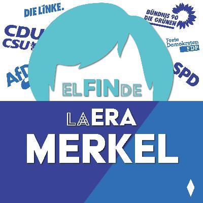 Sólo medio año para las elecciones en Alemania