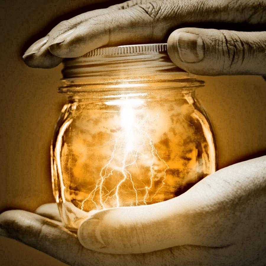 Block Digest #227 - IRS Seeks Lightning Bottling Experts