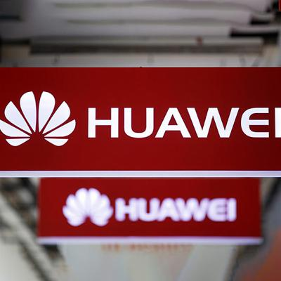 Huawei Sanction   What Will happen? [فارسی]