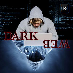 Journey through the Dark Web - Part 1