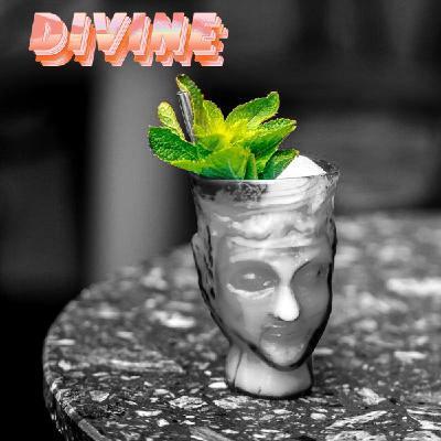 Podcast Infosbar Inside #21 : Les réseaux sociaux de Divine bar et Bisou. Paris