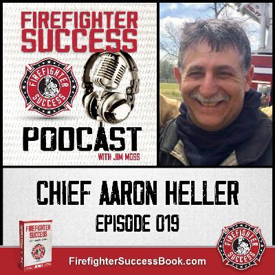 Aaron Heller - 019