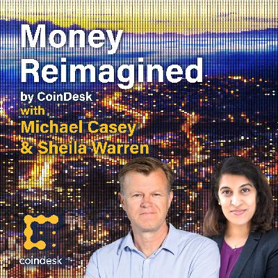 MONEY REIMAGINED: Understanding Bitcoin and Stablecoins in Africa and South America