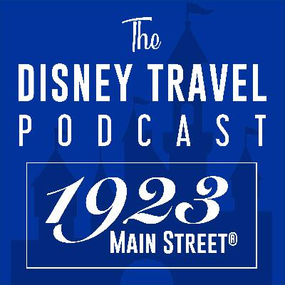 Shopping at Walt Disney World: Where to find the Best of Everything