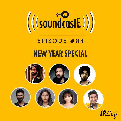 Ep.84: New Year Special