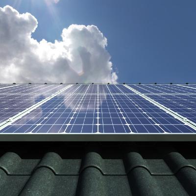 Fotovoltaico gratis? Oggi si può, ma non è il solo vantaggio!