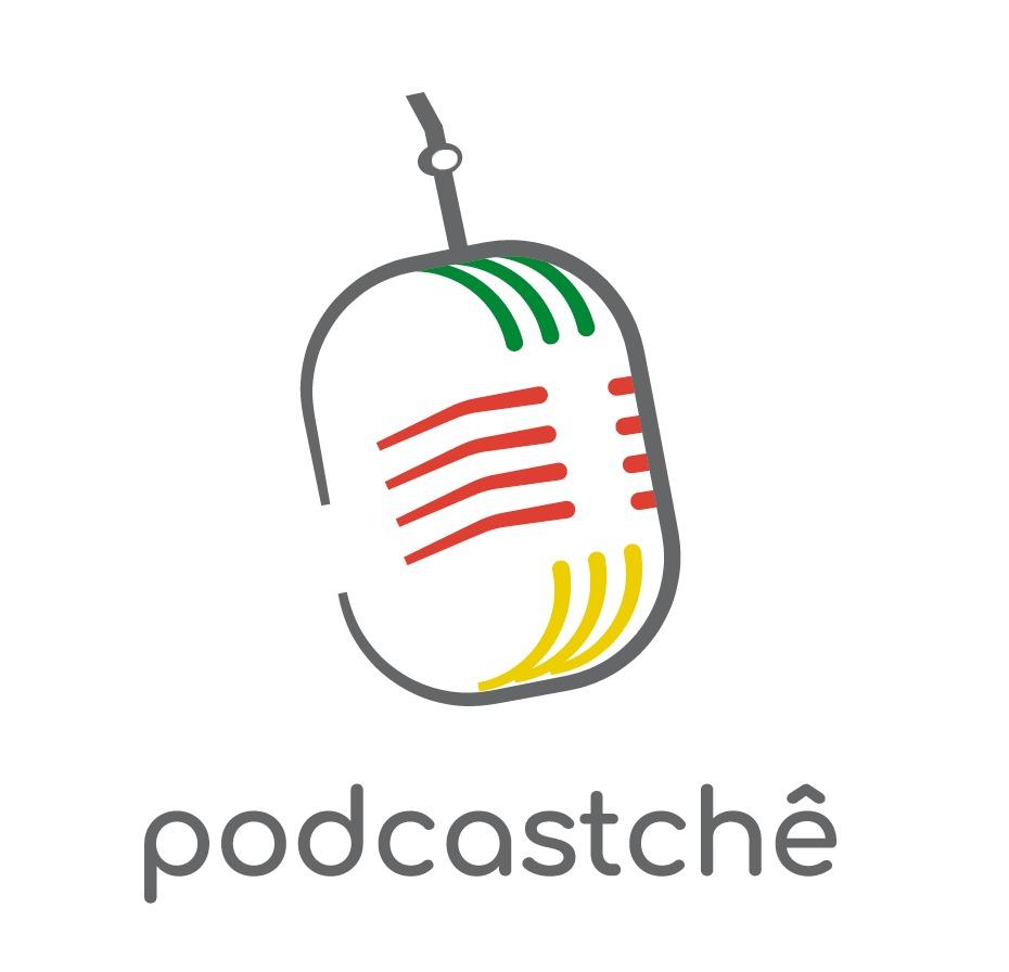 Podcastchê