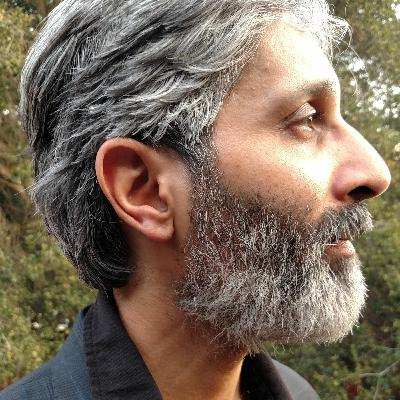 Ayaz Pirani on KKUP