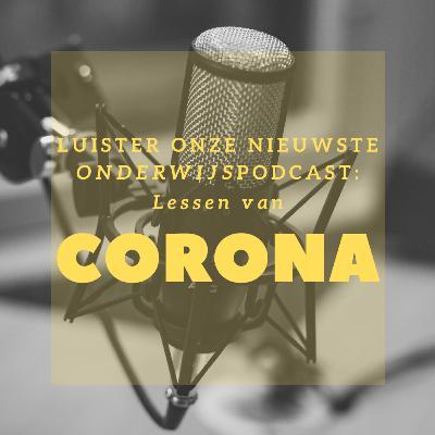 Lessen van Corona