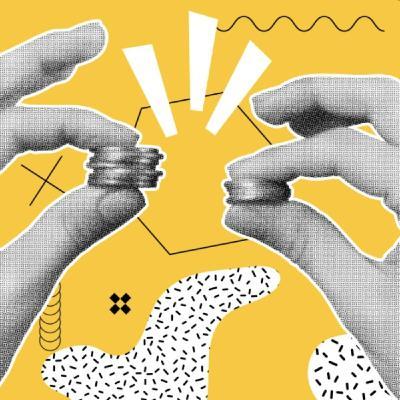 L'attenzione: l'energia di collaboratori e clienti | Ep. #9