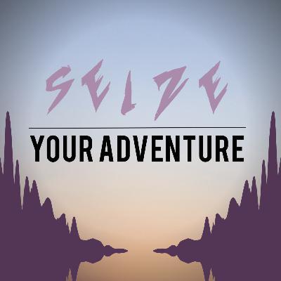 Adventurers Talk Epilepsy