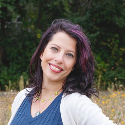49. From Death's Edge to Death Work: Paige Haviland's journey to becoming a Death Doula