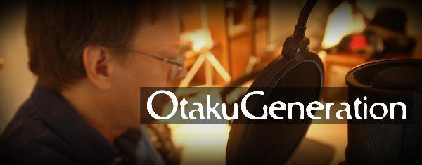 OtakuGeneration.net :: (Show #684) Summer Impressions