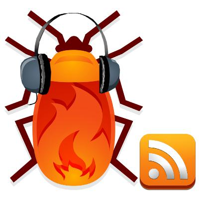 Ask Firebug Fridays - 21