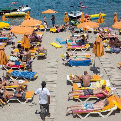 Vorsicht bleibt geboten – die Tücken des Sommerurlaubs