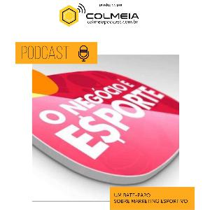 R#06-ONeE-Licenciamento e Merchandising - RIO 2016 - Sylmara Multini